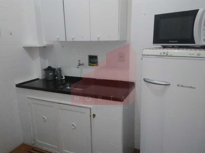 IMG_20180220_180456 - Apartamento À Venda - Copacabana - Rio de Janeiro - RJ - CPAP20002 - 29