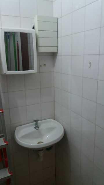 20170305_110044_resized - Apartamento À Venda - Botafogo - Rio de Janeiro - RJ - CPAP30016 - 4