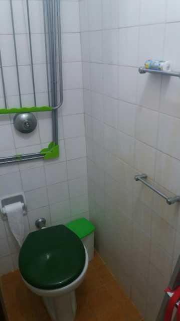 20170305_110100_resized - Apartamento À Venda - Botafogo - Rio de Janeiro - RJ - CPAP30016 - 5