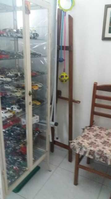 20170305_110123_resized - Apartamento À Venda - Botafogo - Rio de Janeiro - RJ - CPAP30016 - 8