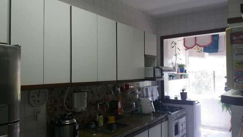 20170305_110342_resized - Apartamento À Venda - Botafogo - Rio de Janeiro - RJ - CPAP30016 - 15