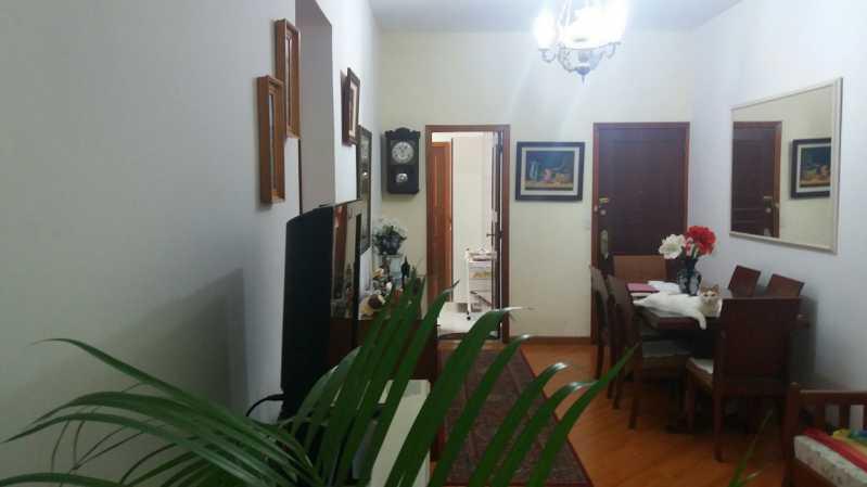 20170305_110418_resized - Apartamento À Venda - Botafogo - Rio de Janeiro - RJ - CPAP30016 - 17