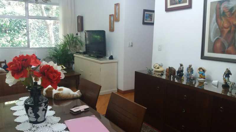 20170305_110451_resized - Apartamento À Venda - Botafogo - Rio de Janeiro - RJ - CPAP30016 - 20