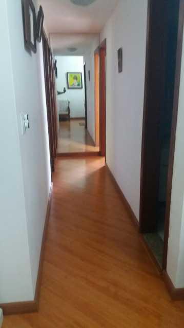 20170305_110548_resized - Apartamento À Venda - Botafogo - Rio de Janeiro - RJ - CPAP30016 - 21