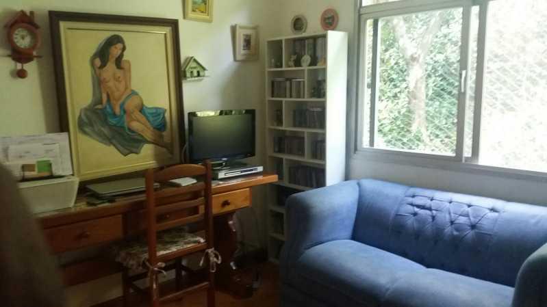 20170305_110832_resized - Apartamento À Venda - Botafogo - Rio de Janeiro - RJ - CPAP30016 - 31