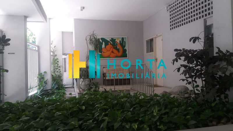 20180228_134439 - VENDA COPACABANA - CPAP30161 - 19