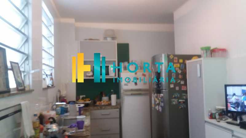 20180228_135650 - VENDA COPACABANA - CPAP30161 - 10