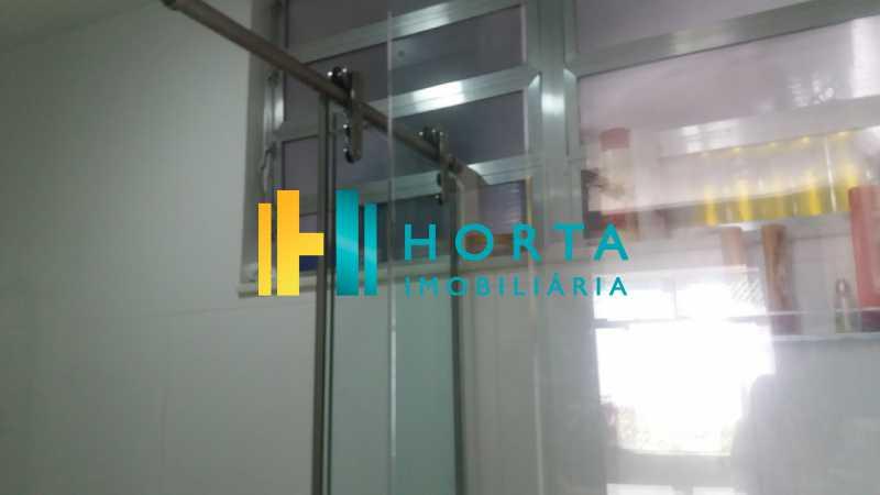 20180228_135915 - VENDA COPACABANA - CPAP30161 - 13