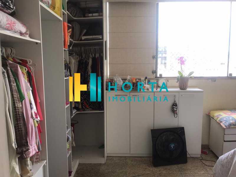 1dc424b7-de7e-472d-b365-a4a084 - Cobertura à venda Rua Tonelero,Copacabana, Rio de Janeiro - R$ 900.000 - CPCO20002 - 10