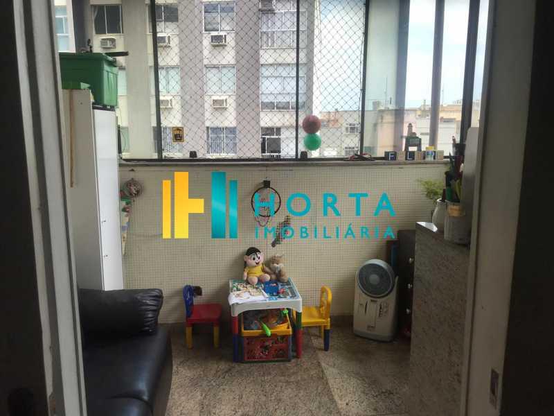 2eed5968-d8b7-4f51-8571-08f05d - Cobertura à venda Rua Tonelero,Copacabana, Rio de Janeiro - R$ 900.000 - CPCO20002 - 11