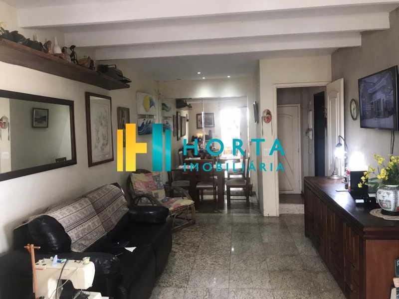 3c14cc7d-c7d3-4cf6-b22c-23b92b - Cobertura à venda Rua Tonelero,Copacabana, Rio de Janeiro - R$ 900.000 - CPCO20002 - 1
