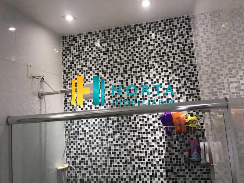 3c58ab79-2482-447d-a301-db090e - Cobertura à venda Rua Tonelero,Copacabana, Rio de Janeiro - R$ 900.000 - CPCO20002 - 24