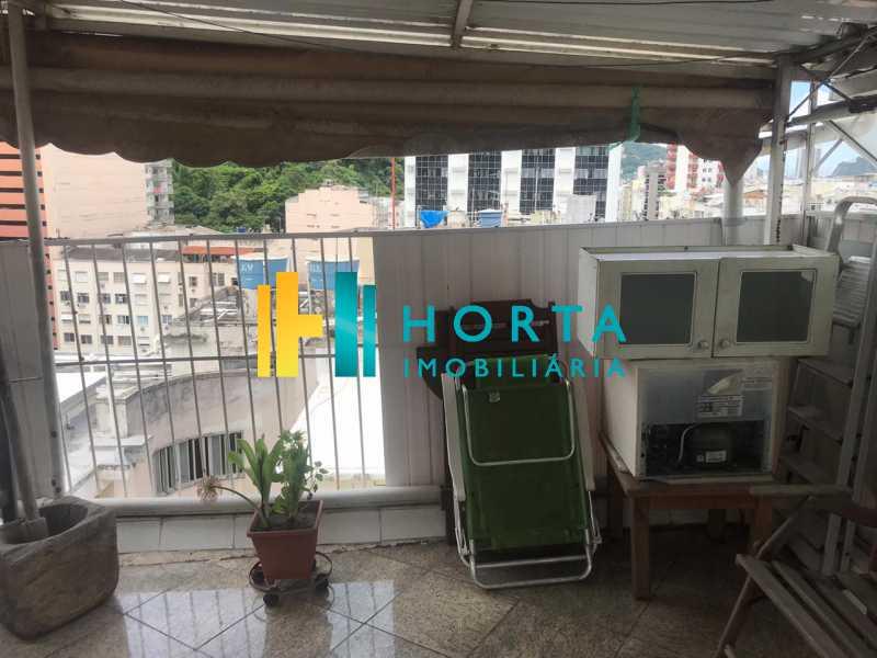 9e22aec5-c39b-4b60-83ec-0ebeea - Cobertura à venda Rua Tonelero,Copacabana, Rio de Janeiro - R$ 900.000 - CPCO20002 - 20