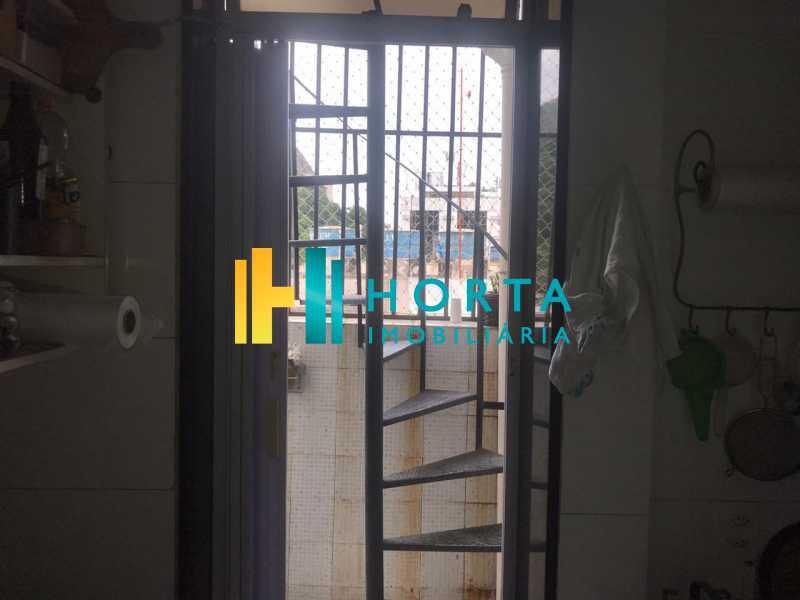 72ff93a6-dad6-4760-ae39-e656af - Cobertura à venda Rua Tonelero,Copacabana, Rio de Janeiro - R$ 900.000 - CPCO20002 - 16