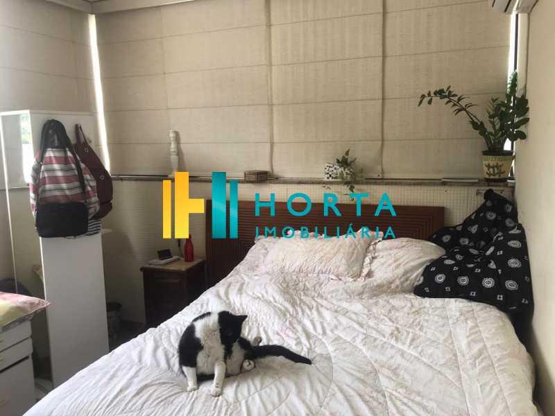 309dedc0-92e2-4fea-9c2a-7752be - Cobertura à venda Rua Tonelero,Copacabana, Rio de Janeiro - R$ 900.000 - CPCO20002 - 7