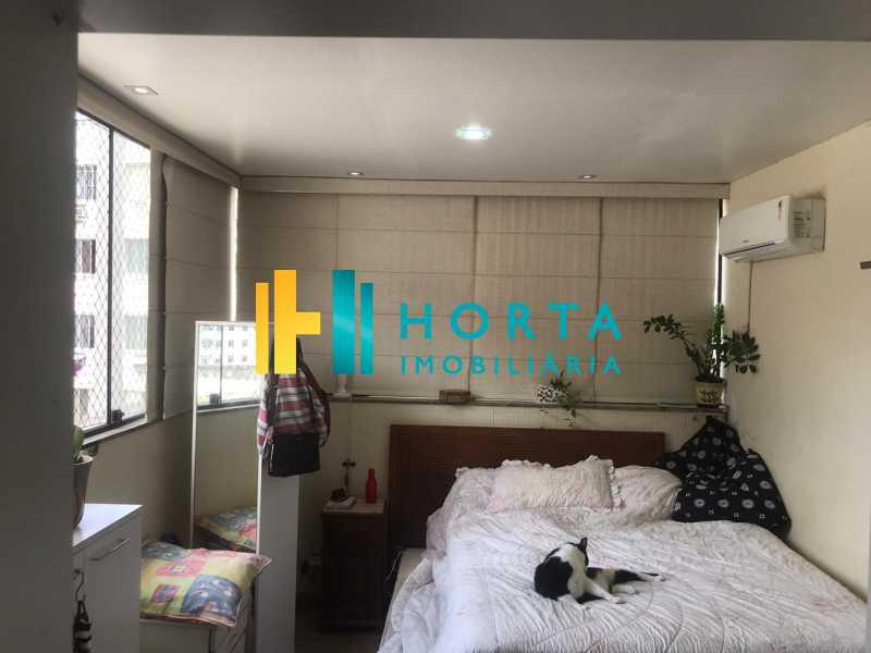 801d5d0a-f7ba-4032-8cb5-93b2dd - Cobertura à venda Rua Tonelero,Copacabana, Rio de Janeiro - R$ 900.000 - CPCO20002 - 6