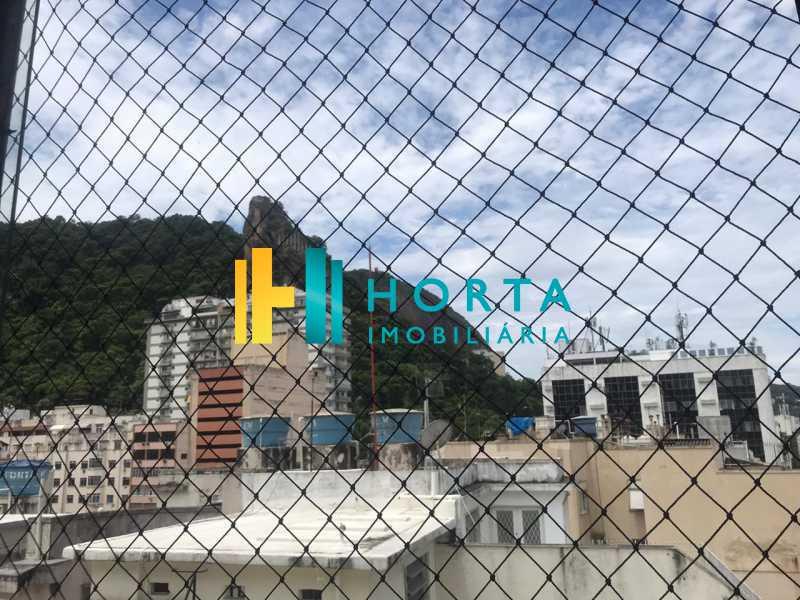 9553cec9-7f42-46ff-b90d-3d9eab - Cobertura à venda Rua Tonelero,Copacabana, Rio de Janeiro - R$ 900.000 - CPCO20002 - 15