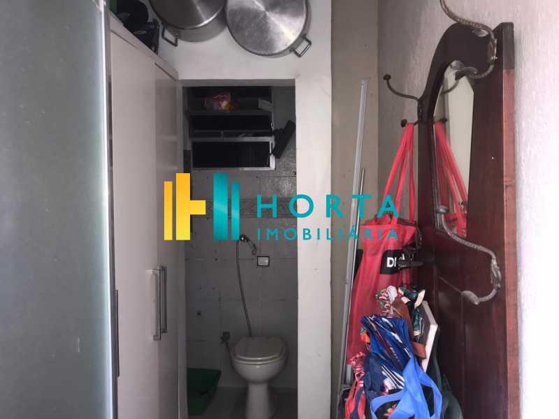 7273814a-a600-4ab7-8c39-ec0628 - Cobertura à venda Rua Tonelero,Copacabana, Rio de Janeiro - R$ 900.000 - CPCO20002 - 28