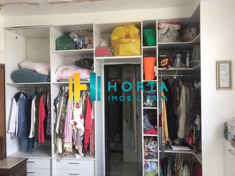 acae271a-d7d8-4ed1-99e8-5c13a9 - Cobertura à venda Rua Tonelero,Copacabana, Rio de Janeiro - R$ 900.000 - CPCO20002 - 9