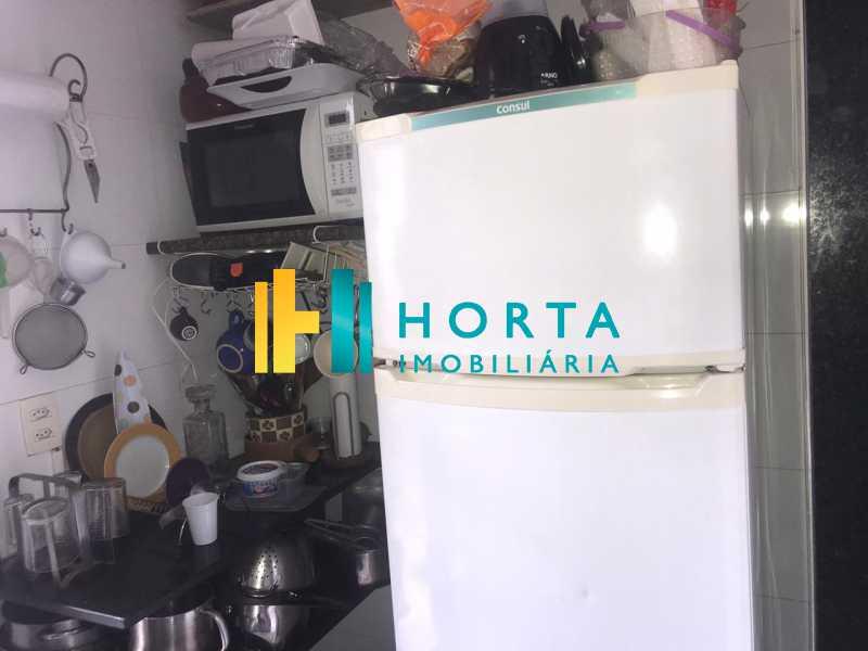 d53d9877-9607-4fed-979c-e23393 - Cobertura à venda Rua Tonelero,Copacabana, Rio de Janeiro - R$ 900.000 - CPCO20002 - 23