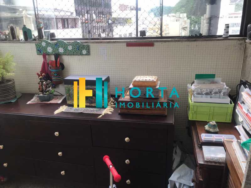 f099d926-0f2f-4ed0-ac87-6404e2 - Cobertura à venda Rua Tonelero,Copacabana, Rio de Janeiro - R$ 900.000 - CPCO20002 - 12
