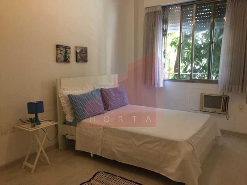 IMG-20180203-WA0098 - Apartamento À Venda - Copacabana - Rio de Janeiro - RJ - CPAP30164 - 6