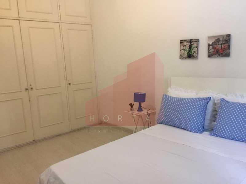 IMG-20180203-WA0099 - Apartamento À Venda - Copacabana - Rio de Janeiro - RJ - CPAP30164 - 5