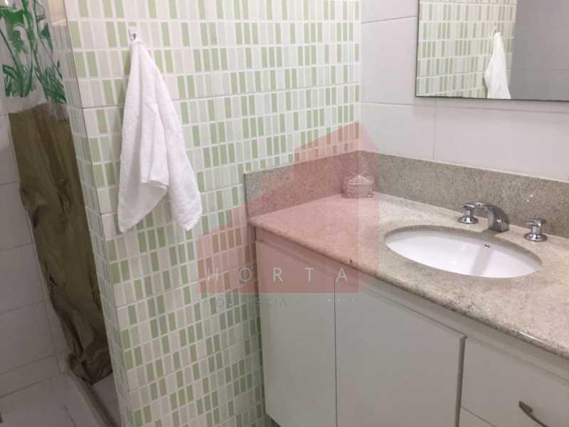 IMG-20180203-WA0101 - Apartamento À Venda - Copacabana - Rio de Janeiro - RJ - CPAP30164 - 9