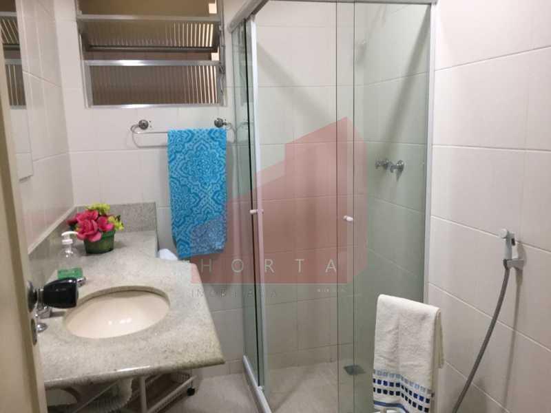 IMG-20180203-WA0103 - Apartamento À Venda - Copacabana - Rio de Janeiro - RJ - CPAP30164 - 16