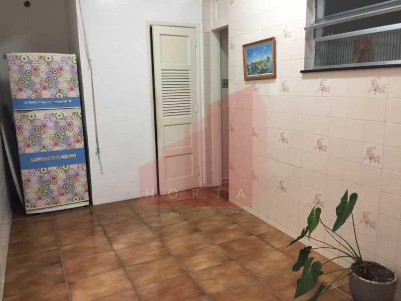 IMG-20180203-WA0104 - Apartamento À Venda - Copacabana - Rio de Janeiro - RJ - CPAP30164 - 13