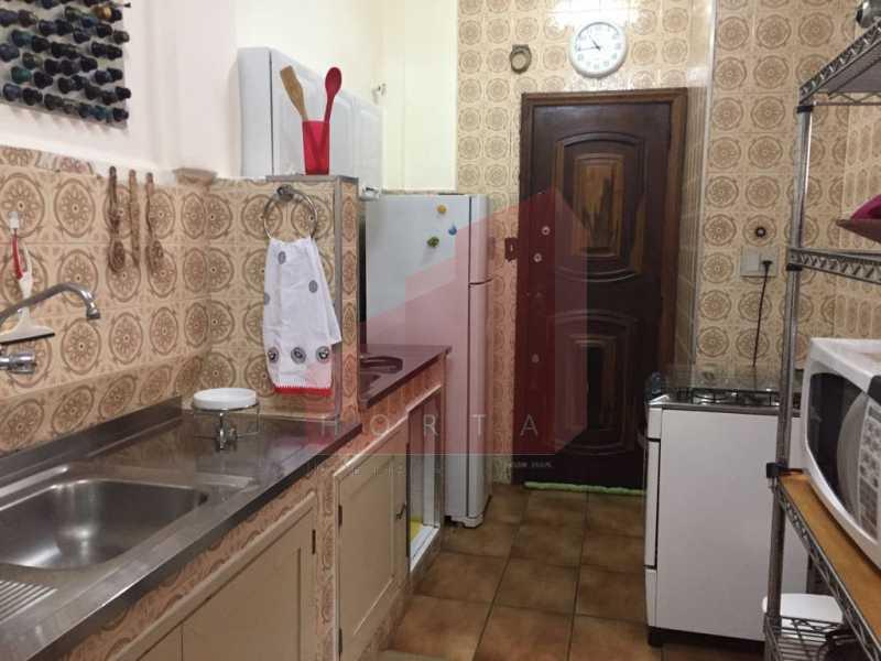 IMG-20180203-WA0118 - Apartamento À Venda - Copacabana - Rio de Janeiro - RJ - CPAP30164 - 11