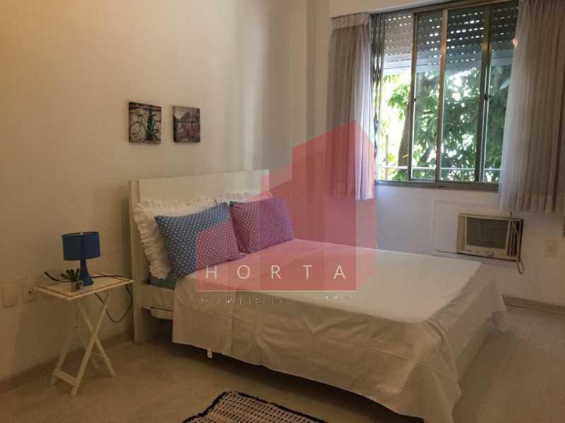 MIDAS6 - Apartamento À Venda - Copacabana - Rio de Janeiro - RJ - CPAP30164 - 14
