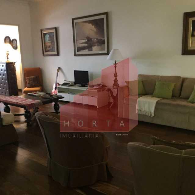 midas3 - Apartamento À Venda - Copacabana - Rio de Janeiro - RJ - CPAP30164 - 15