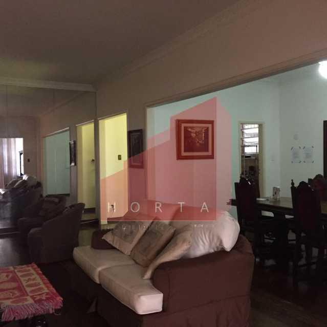 midas2 - Apartamento À Venda - Copacabana - Rio de Janeiro - RJ - CPAP30164 - 20