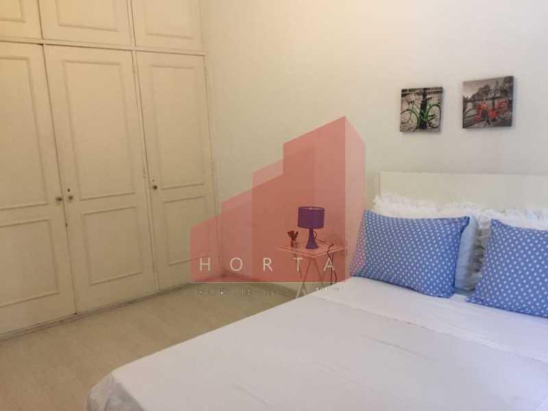 MIDAS1 - Apartamento À Venda - Copacabana - Rio de Janeiro - RJ - CPAP30164 - 21