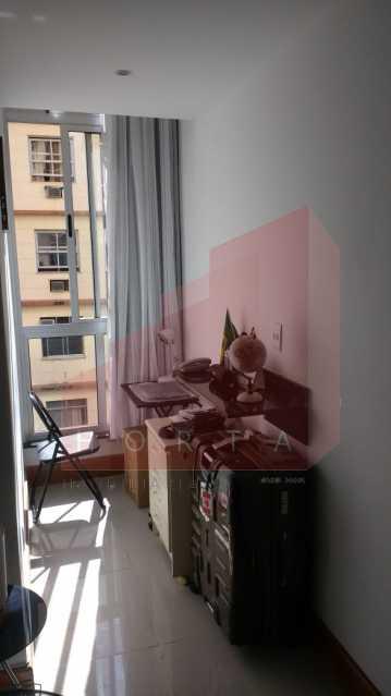 1 - IMG-20180131-WA0061 - Apartamento À Venda - Centro - Rio de Janeiro - RJ - CPAP10146 - 5