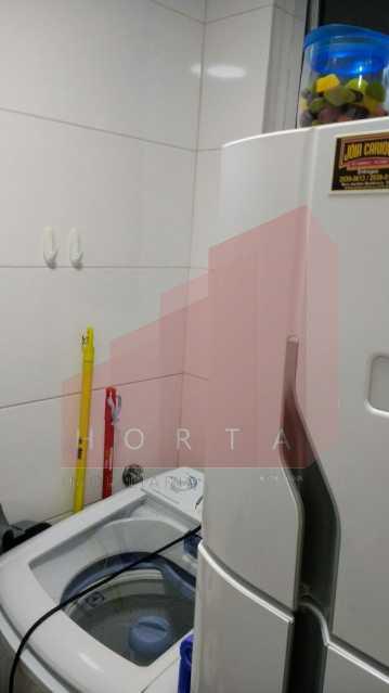 3 - IMG-20180131-WA0056 - Apartamento À Venda - Centro - Rio de Janeiro - RJ - CPAP10146 - 21