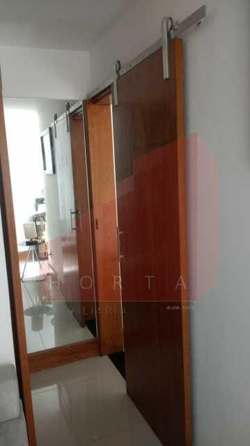5 - IMG-20180131-WA0089 - Apartamento À Venda - Centro - Rio de Janeiro - RJ - CPAP10146 - 9