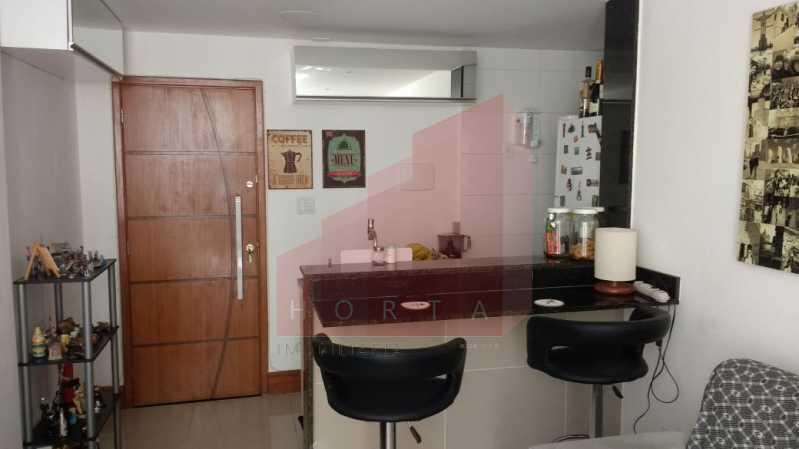 5 - IMG-20180131-WA0102 - Apartamento À Venda - Centro - Rio de Janeiro - RJ - CPAP10146 - 1