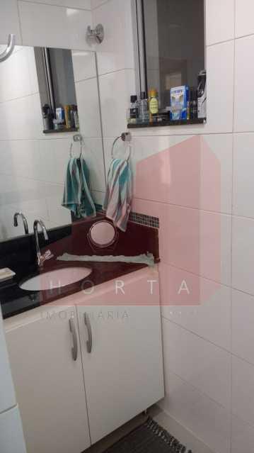 7 - IMG-20180131-WA0087 - Apartamento À Venda - Centro - Rio de Janeiro - RJ - CPAP10146 - 15