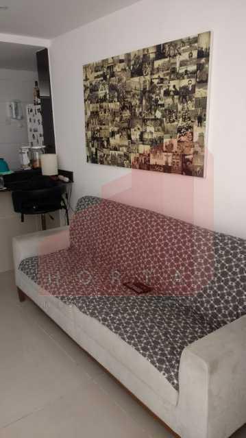 7 - IMG-20180131-WA0100 - Apartamento À Venda - Centro - Rio de Janeiro - RJ - CPAP10146 - 7