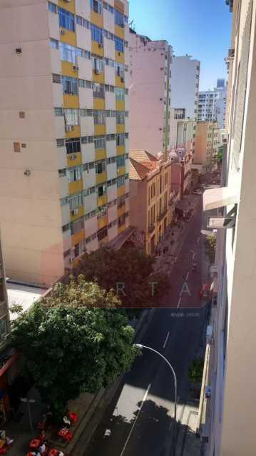 8 - IMG-20180131-WA0099 - Apartamento À Venda - Centro - Rio de Janeiro - RJ - CPAP10146 - 16