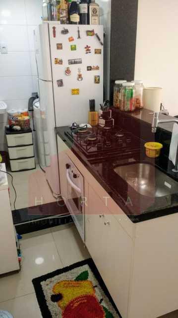 9 - IMG-20180131-WA0098 - Apartamento À Venda - Centro - Rio de Janeiro - RJ - CPAP10146 - 18