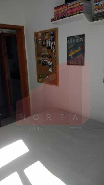 11 - IMG-20180131-WA0096 - Apartamento À Venda - Centro - Rio de Janeiro - RJ - CPAP10146 - 12