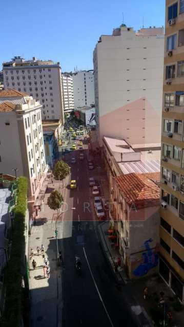 17 - IMG-20180131-WA0071 - Apartamento À Venda - Centro - Rio de Janeiro - RJ - CPAP10146 - 23