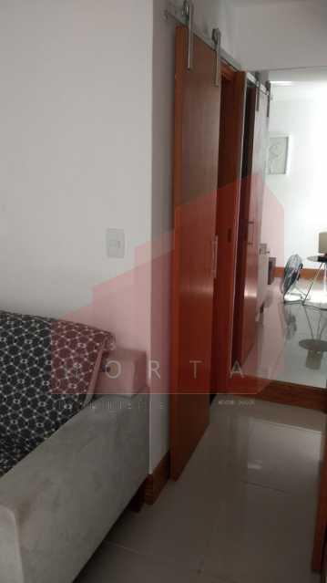 20 - IMG-20180131-WA0068 - Apartamento À Venda - Centro - Rio de Janeiro - RJ - CPAP10146 - 6