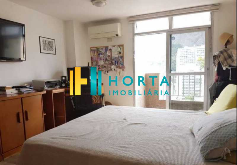 5 - Cobertura Copacabana, Rio de Janeiro, RJ À Venda, 5 Quartos, 233m² - CPCO50001 - 7