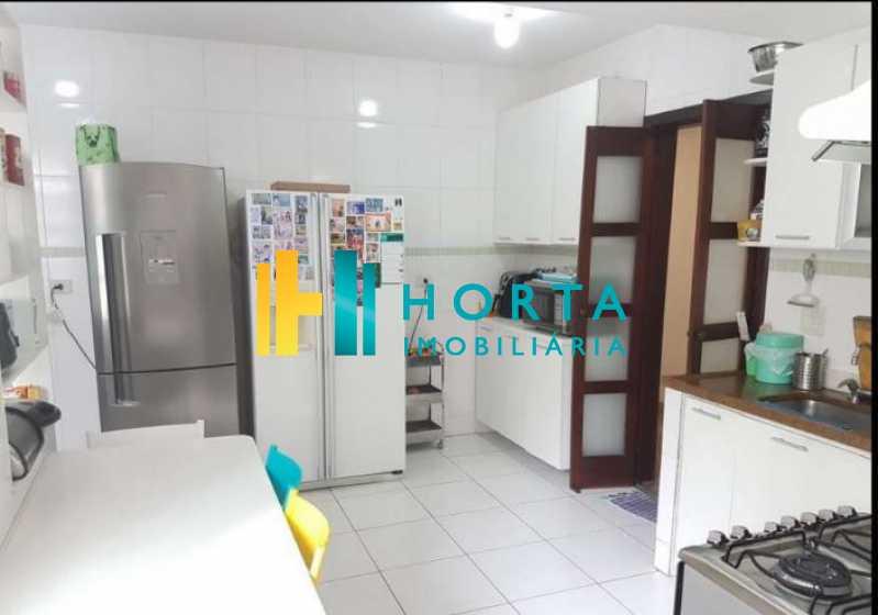 8 - Cobertura Copacabana, Rio de Janeiro, RJ À Venda, 5 Quartos, 233m² - CPCO50001 - 16