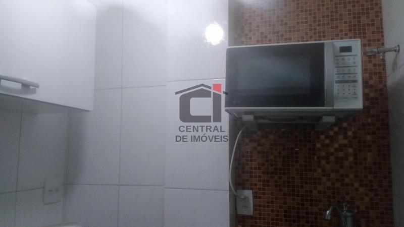 FOTO10 - Apartamento À Venda - Catete - Rio de Janeiro - RJ - FL14149 - 11