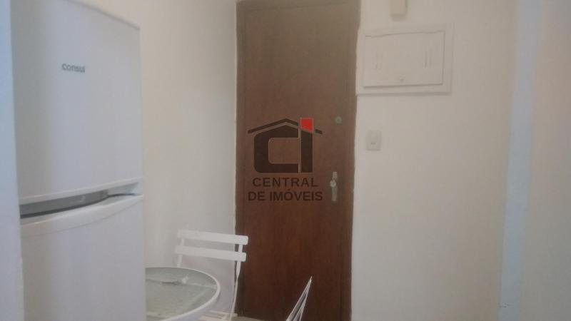 FOTO12 - Apartamento À Venda - Catete - Rio de Janeiro - RJ - FL14149 - 13